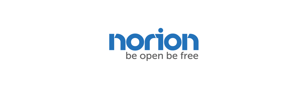 Norion
