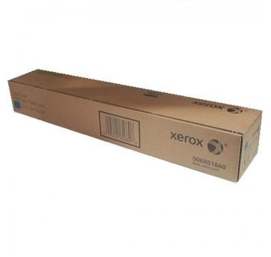 Toner Xerox Ciano - 34K - 006R01660NO
