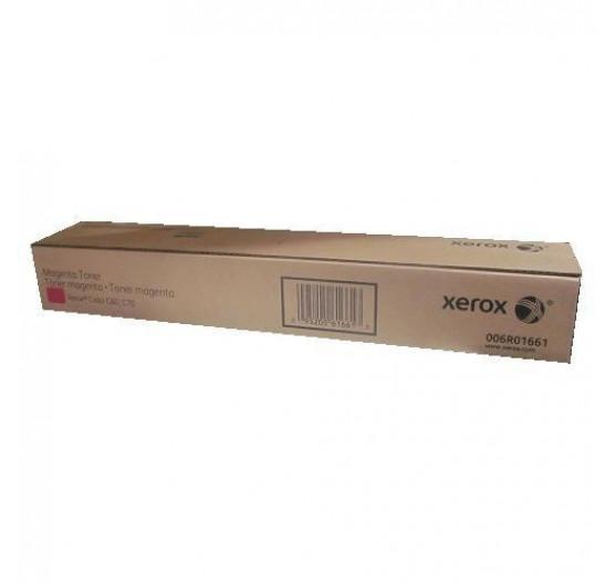 Toner Xerox Magenta - 32K - 006R01661NO