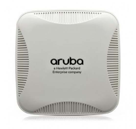 Access Point HP JW190A (ARUBA IAP-103 RW)