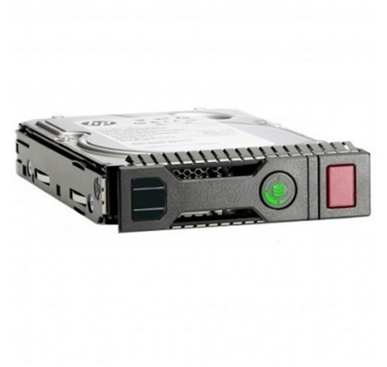 "Disco Rígido HPE ISS SATA 4TB 6G 7.2k 3.5"" - 872491-B21"
