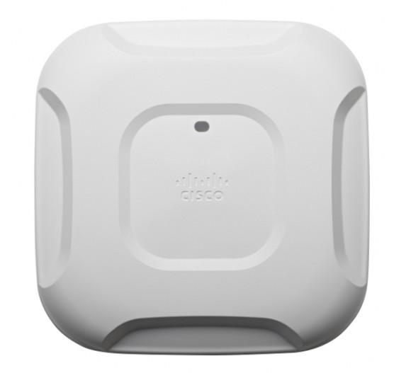 Access Point Cisco 3702I AIR-CAP3702I-Z-K9
