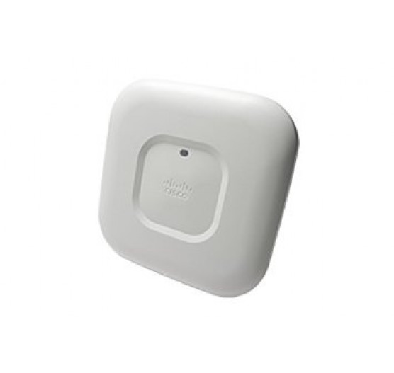 Access Point Cisco 3702E AIR-CAP3702E-Z-K9