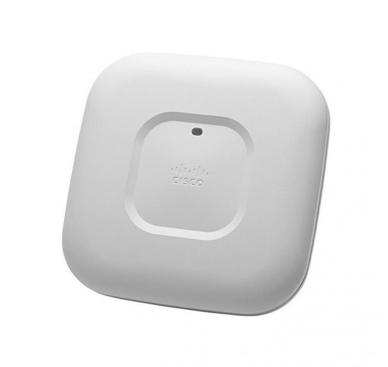 Access Point Cisco Aironet 1702I AIRCAP1702I-ZK9BR=