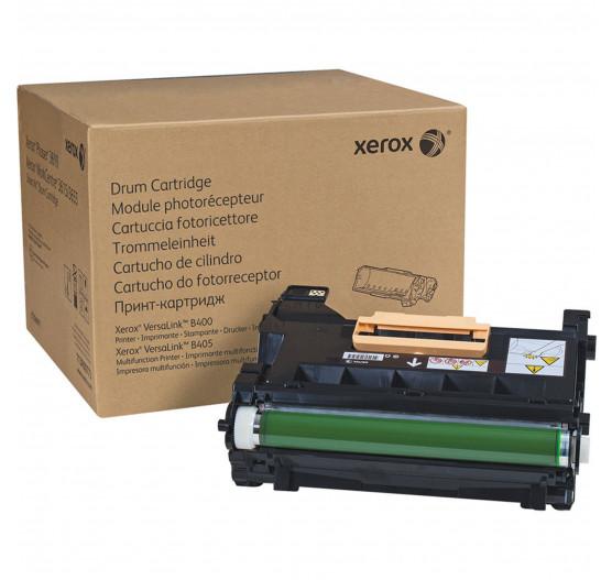 Kit de unidade de imagem Xerox - 65K - 101R00554NO