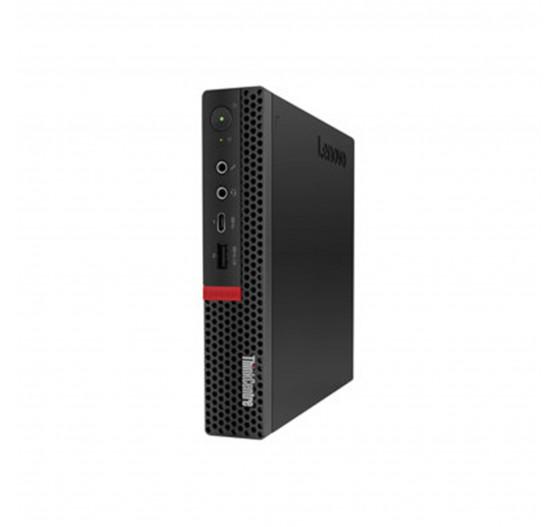 Desktop Lenovo M720q Tiny i5-8400T 8GB1TB W10P - 10T8001CBP