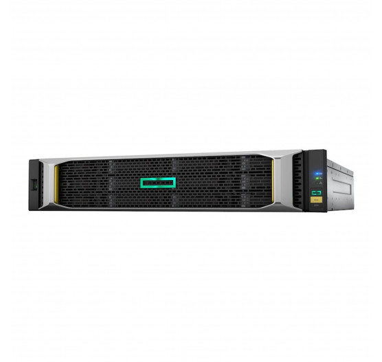 Storage HPE SD MSA1050 12Gb SAS Dual Ctrl LFF - Q2R20A