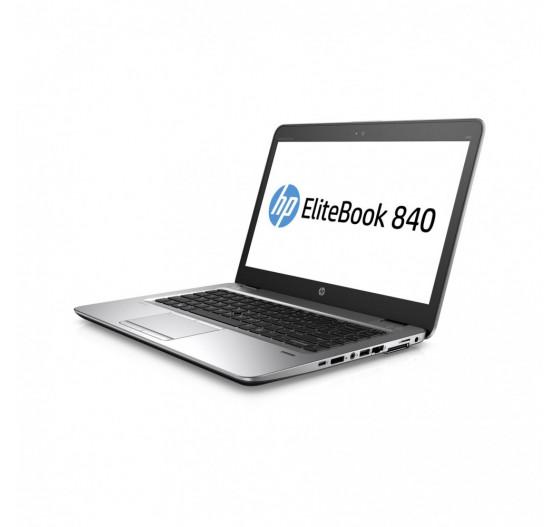 "Notebook HP 840 G3,TELA 14"", Core I7, 8GB, HD SSD 256GB,1AB02LA#AC4"