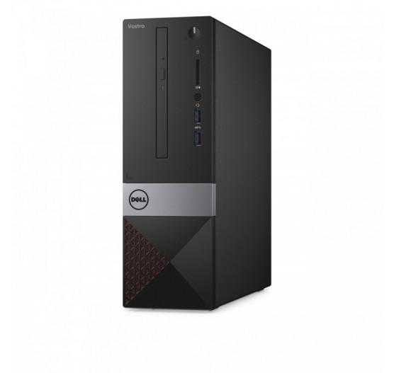 Desktop Dell 3268 210-ALEY Core I5 7400 3.0GHZ, 4GB RAM, 1TB HD,210-ALEY-200R-DC269