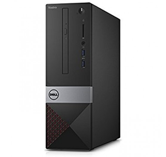 Desktop Dell 3268 210-ALEY Core I3, 4GB RAM, 500GB HD,210-ALEY-213B-DC268