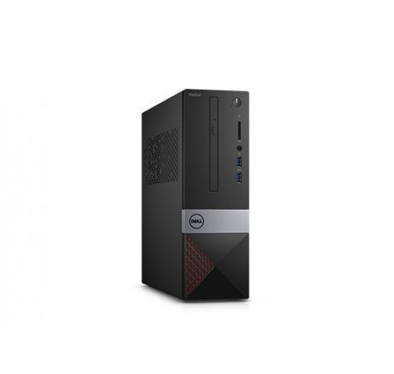 Desktop Dell 3268 210-ALEY Core I7 7700 3.6GHZ, 8GB RAM, 1TB HD,210-ALEY-22V4-DC270