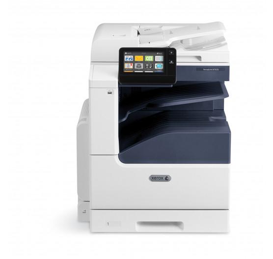 Multifuncional A3 B7025 Xerox Mono Laser VersaLink