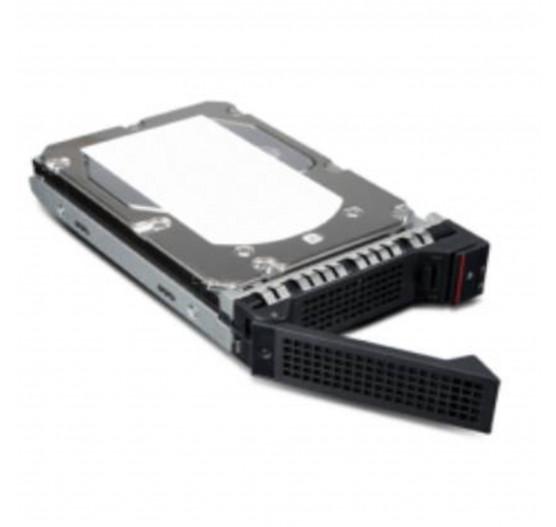 Disco Rígido Lenovo DCG SAS 600GB 12G 10k SFF G7- 7XB7A00025