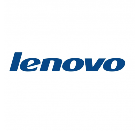 Cartucho de Fita Lenovo DCG LTO Ultrium 5 SAS 6171 - 00NA023
