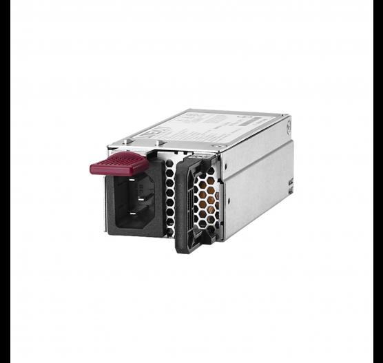 Kit de Redundância HPE ISS p/ ML30 Gen9 - 822607-B21