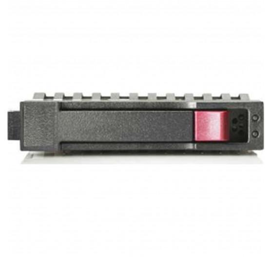 HPE MSA 3.2TB 12G SAS MU 2.5in SSD