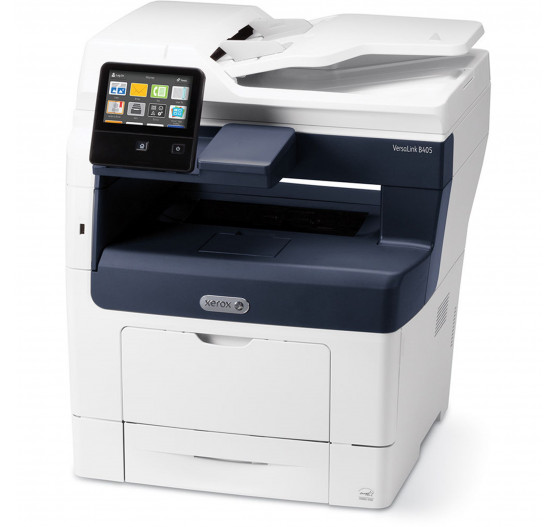 Multifuncional Xerox Laser VersaLink B405DN Mono (A4)