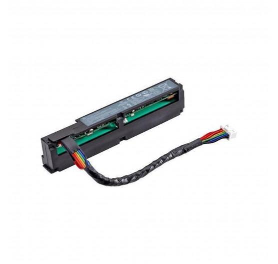 Kit Bateria HPE Smart Storage 96W - P01366-B21