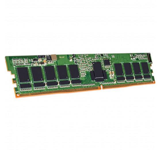 Memória HPE ISS 16GB Single Rank PC4-2400T-R - 805349-B21