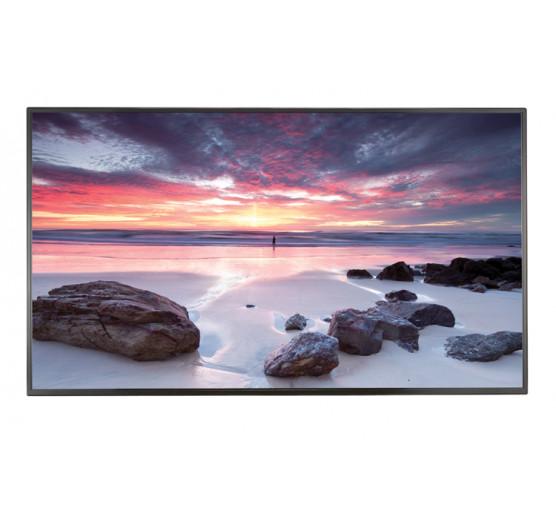 LG Monitor Profissional 75 4K 75UH5E-B Ultra HD (3840x2160) PIP compor até 4 telas divididas