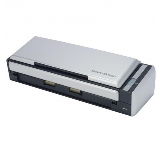 Scanner Fujitsu ScanSnap S1300i A4 Duplex 12ppm Color