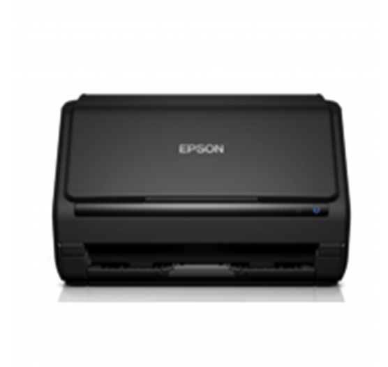 Scanner Epson WorkForce ES-500W WiFi ADF Duplex B11B228201