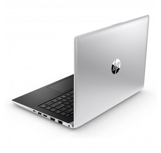 Notebook HPCM 440 G5 i7-8550U 8GB 256GB W10P - 3FA62LA#AC4