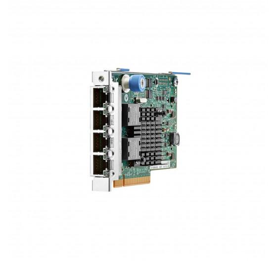 Kit de Compartimento de Discos HPE ISS DL560 Bay1-872233-B21