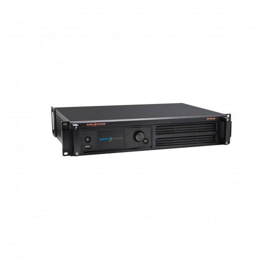 Proc. Sending Card Controller NOVASTAR-MCTRL4K, 4K 16Eth
