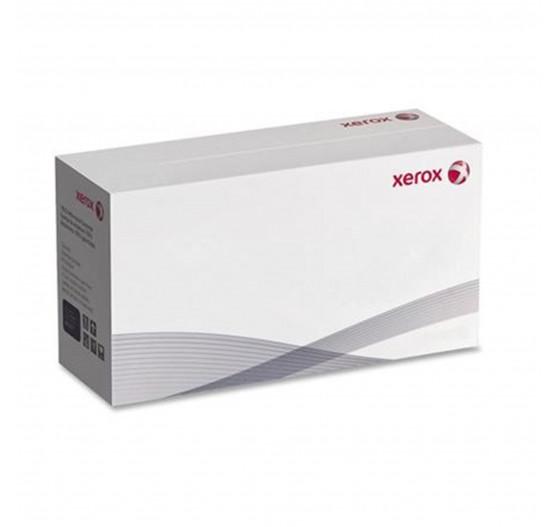 Toner Xerox Ciano Extra Alta Capacidade - 15K - 106R03748NO