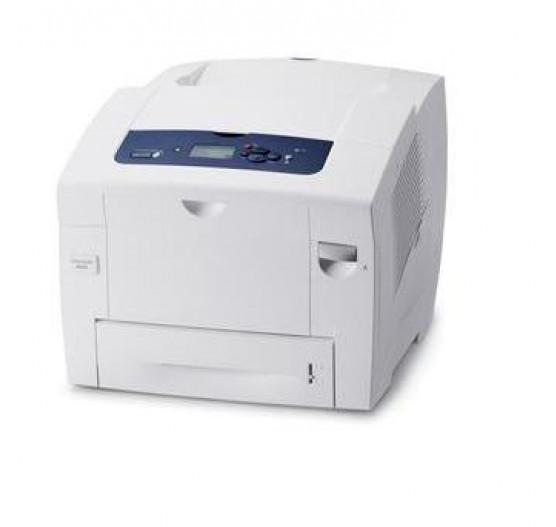Impressora Xerox 8880DN Cera Color COLORQUBE,REDE/USB, 8880_DN_MO-NO