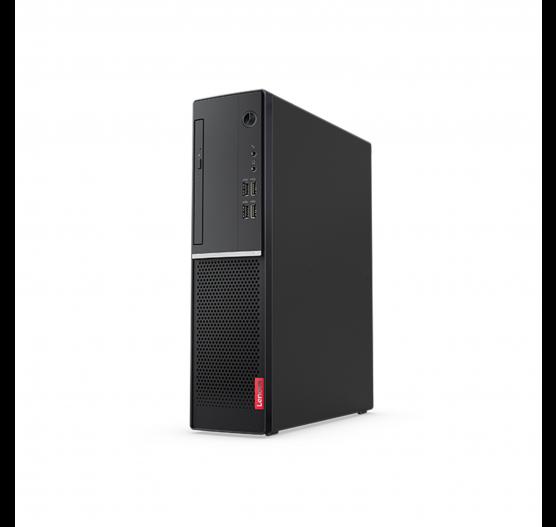 Desktop Lenovo V520s SFF i5-7400 8GB 128 SSD W10P 10NN001PBP