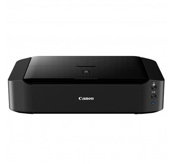 Impressora Canon Fotográfica Pixma iP8710 (A3) - 8746B023AA