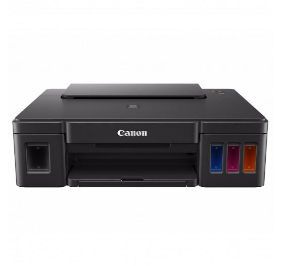 Impressora Canon J. Tinta MaxxTinta G1100 - 0629C005AC