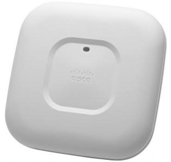 Access Point 2702I Cisco Aironet AIRCAP2702I-ZK9BR=