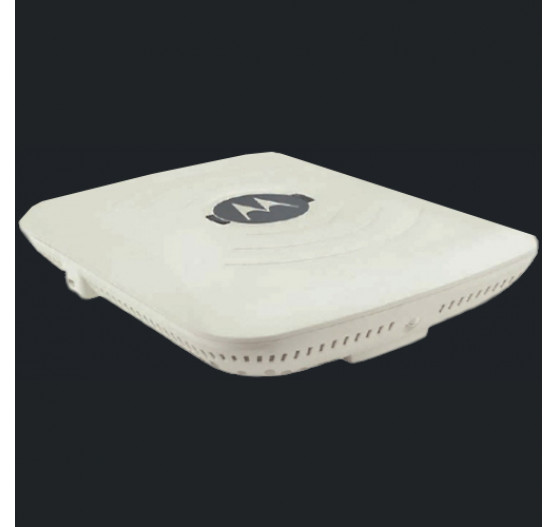 Access Point AP-6532 Zebra AP-6532-66030-WR