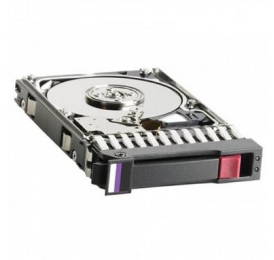 HD HP AP861A SD 1TB 6G SAS 7.2K MSA LFF