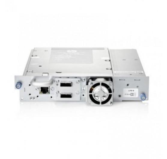 Kit Unidade Drive C0H28A HP LTO-6 6250 Ultrium FC para Linha MSL