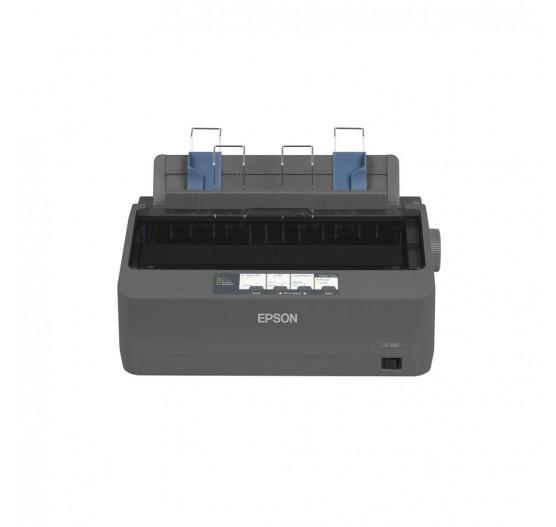 Impressora Epson Matricial LX-350 C11CC24021