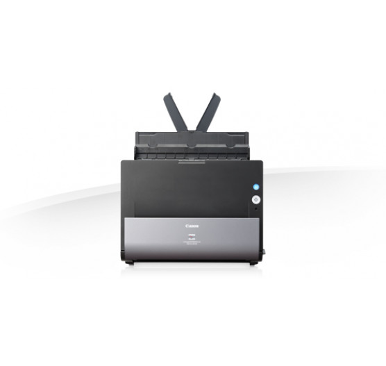 Scanner Canon DR-225 25 PPM/50 IPM Ciclo Dia 1.500