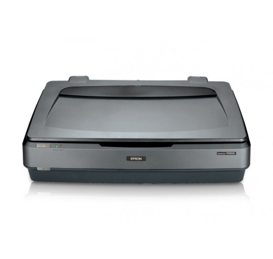 Scanner Epson 11000XL E11000XL-PH Photo
