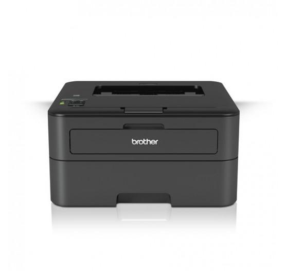 Impressora Brother HL-L2360DW Laser Mono, duplex, Rede e Wrl