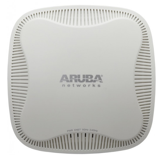 Access Point IAP-103 Aruba IAP-103-RW