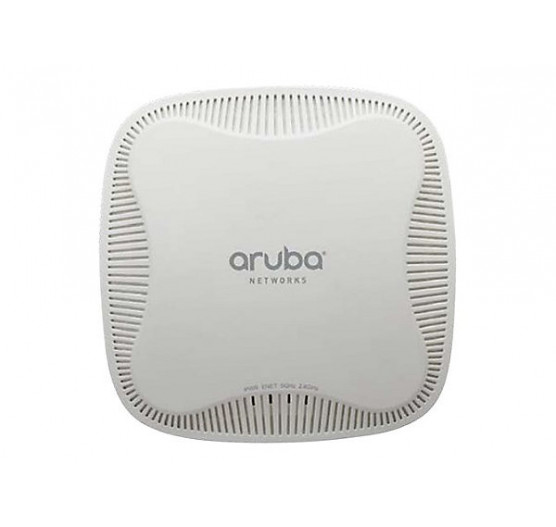 Access Point IAP-205 Aruba IAP-205-RW