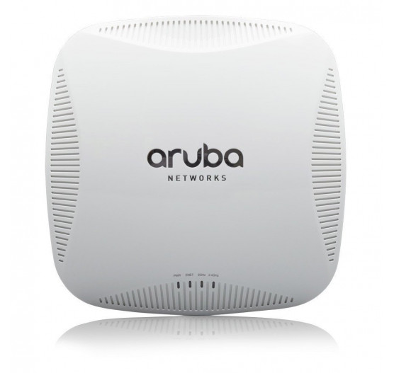 Access Point IAP-225 Aruba IAP-225-RW