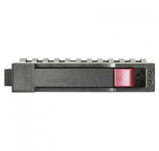 HD HP J9V68A SAS SD 300GB 12G MSA 15K LFF