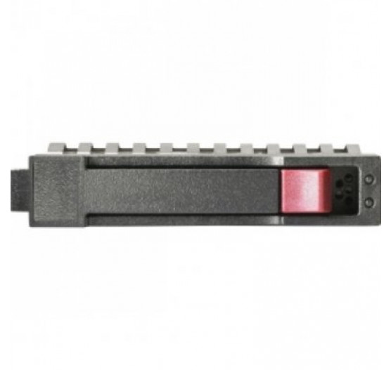 HD HP J9V70A SD SAS 600GB 12G MSA 15K LFF