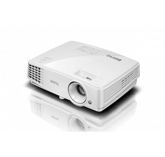 Projetor de Vídeo BENQ MX528 DLP ANSI 3300 XGA