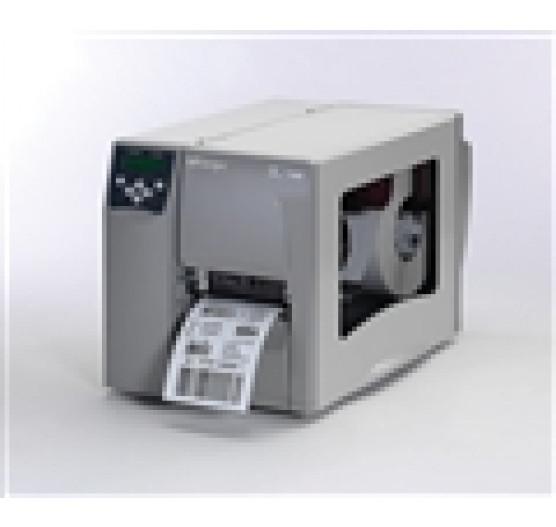 Impressora Termica Zebra S4M 203DPI
