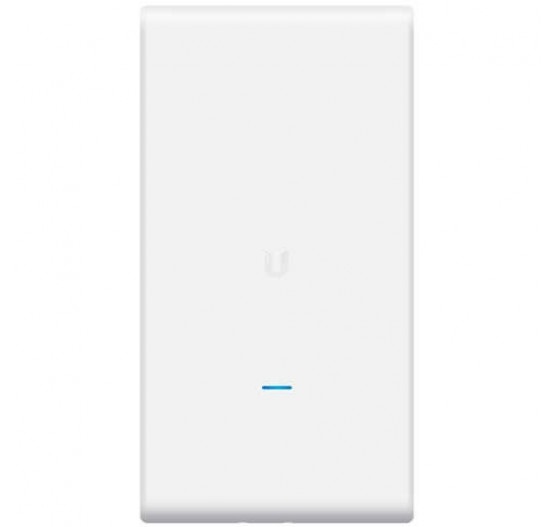 Access Point Ubiquiti UAP-AC-M-PRO WIFI, Nacional